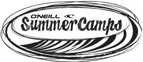 Oneill SummerCamps