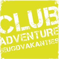logo-club-adventure